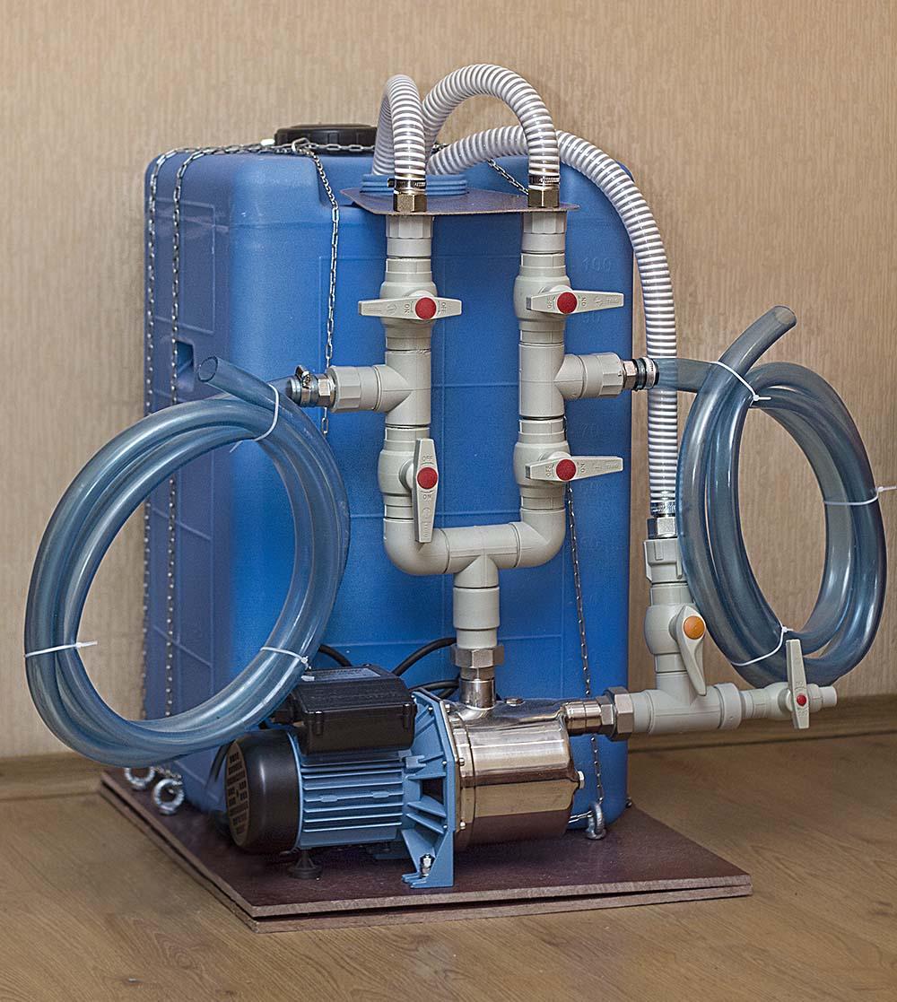 Установка теплообменника екатеринбург Подогреватель высокого давления ПВ-350-230-21-3 Электросталь